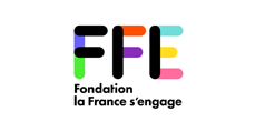 Fondation La France s'Engage - Nouvelle Aquitaine