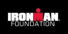 Ironman Fondation