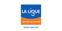 Ligue Contre le Cancer - Seine-Maritime