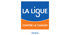 Ligue Contre le Cancer Paris