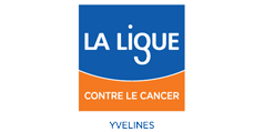 Ligue Contre le Cancer Yvelines